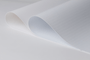 "72"" X 164' SUPERPRINT PLUS FL MATTE WHITE 1000D"