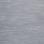 ".063 x 48"" X 96"" MILL FINISH 5052-H32 ALUMINUM SHEET"