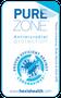 "Anti-microbial film - Pure Zone® Laminate Matte 54"" x 99ft"