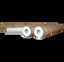 "UltraBlockout® Banner Pro – 15oz - 54"" x 164"" - Matte"
