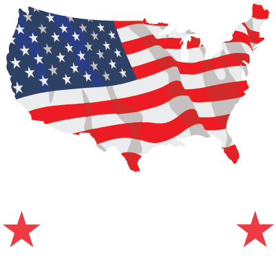 made-in-usa-white.png