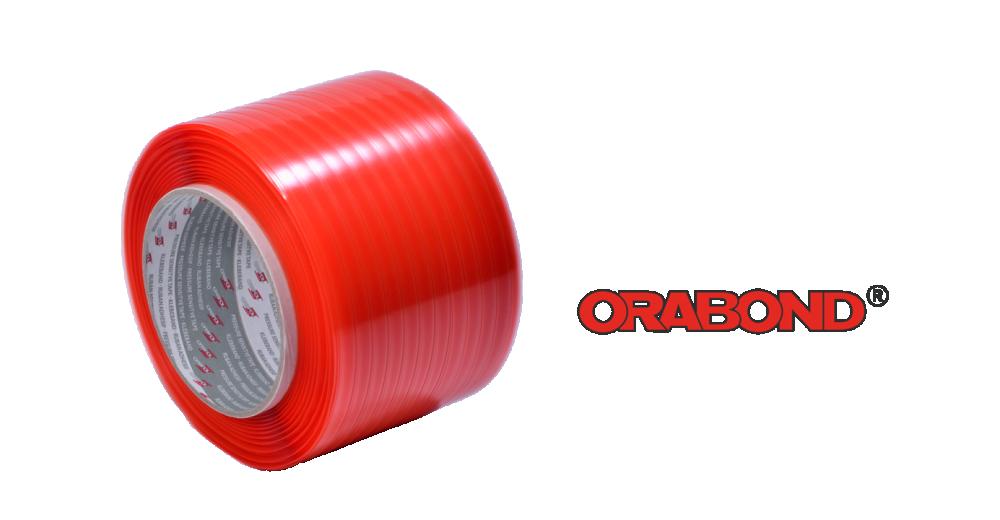 orabond-1397pp-1000x520.png