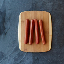 schoolhouse beef franks, hot dogs