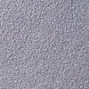 """Mirka 2B-663-080 - Q.Silver 2-3/4"""" x 16-1/2"""" Grip File Sheet 080 Grit"""