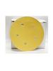 """Superior Gold Plus 5"""" 5-Hole Grip Discs, 400G (100/box)"""