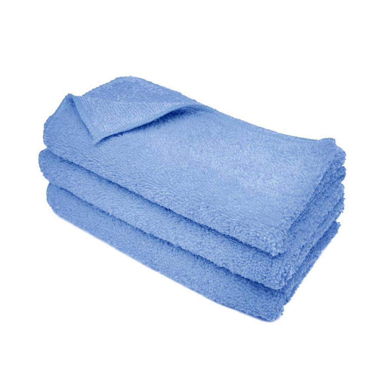 Cloths/Towels/Rags