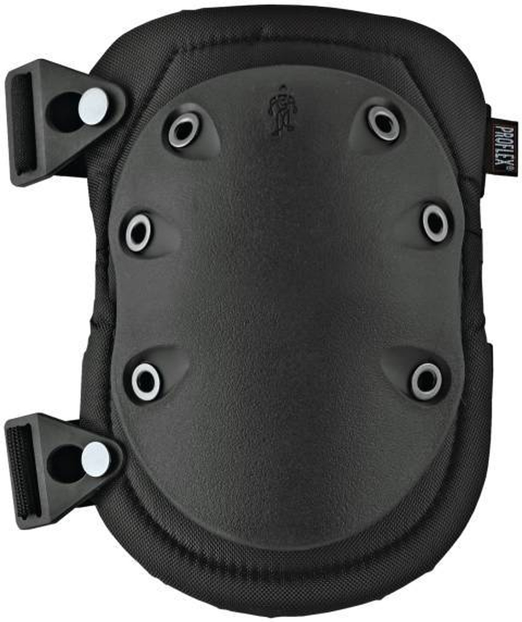 Knee Supports/Pads