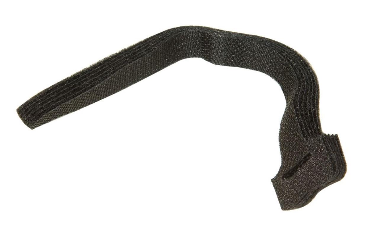 Mirka MIN6529211 Electric Sander Cord/Hose Straps, 6/Pkg