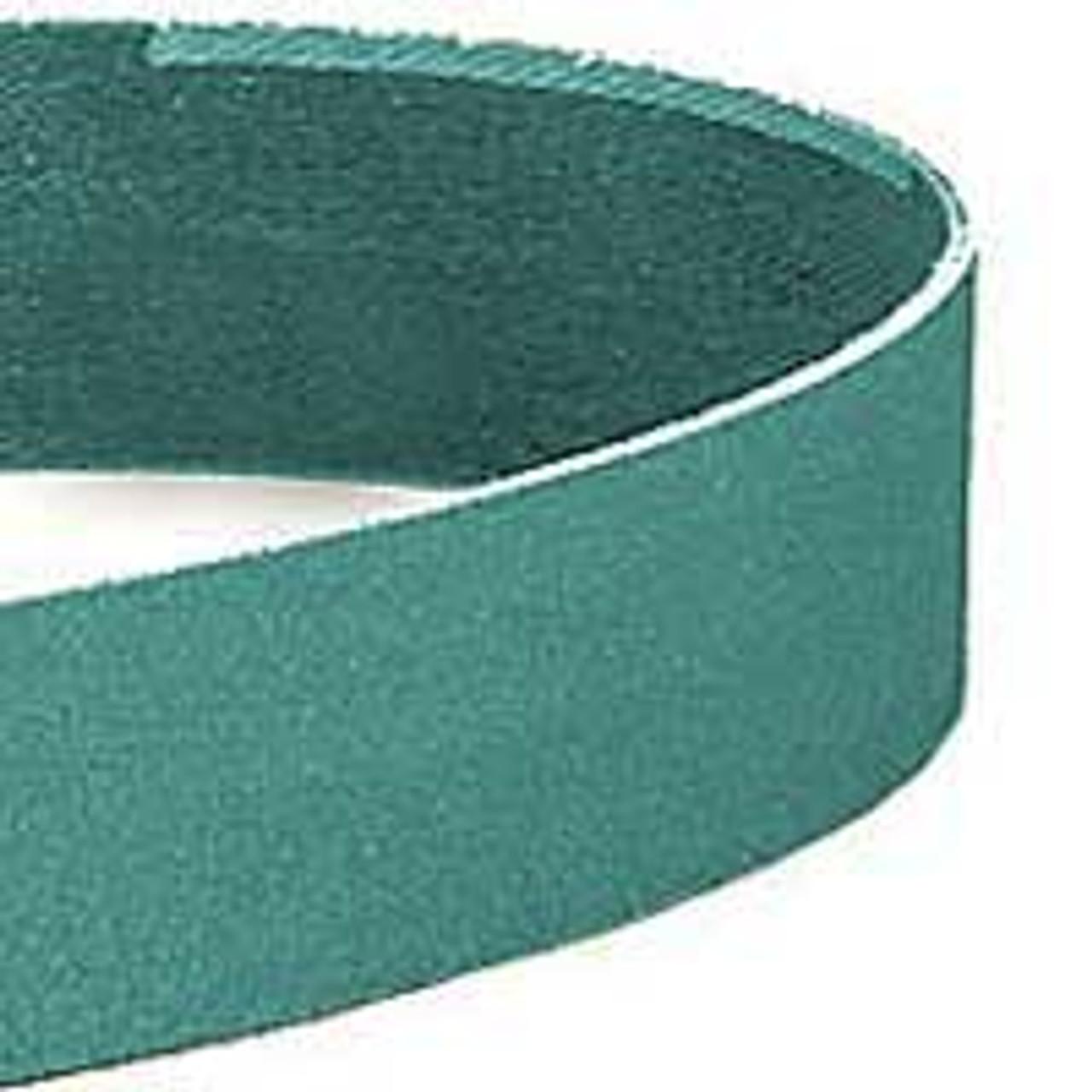 "Dynabrade 90360 - 2"" (51 mm) W x 34"" (864 mm) L 36 Grit Z/A DynaCut Belt (Qty 10)"