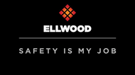 Ellwood Safety