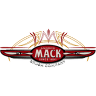 Mack Brush Co.