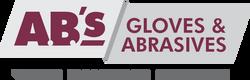 A.B.'s Gloves & Abrasives