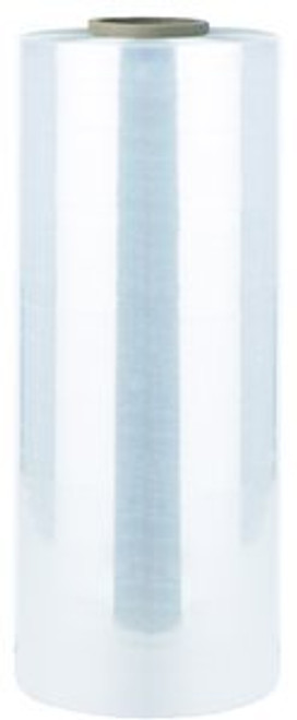 "Intertape 18"" x 1500' Stretch Film Pallet Wrap (4 Rolls)"