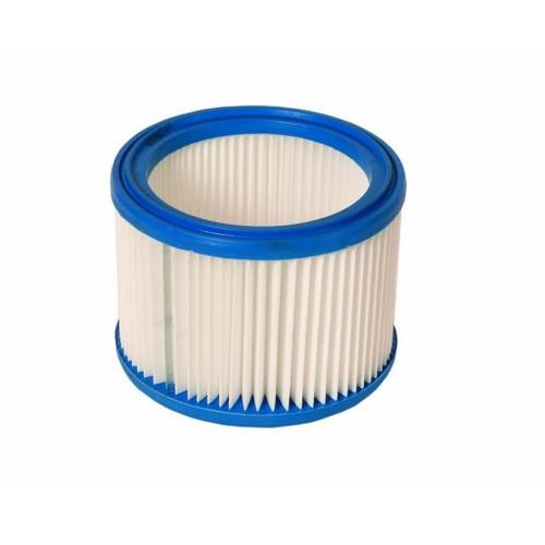 Mirka MV-412FE - Filter Element for MV-412 and MV-912 Vacuum