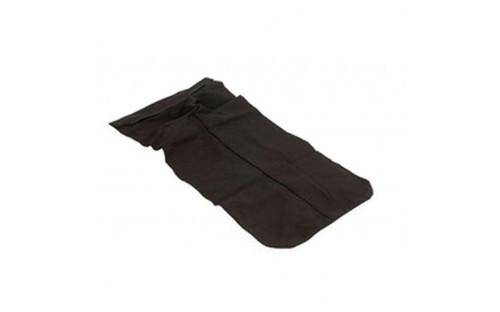 Mirka MPA-0110 - Cloth Vacuum Bag for Self-generating Vacuum Sanders