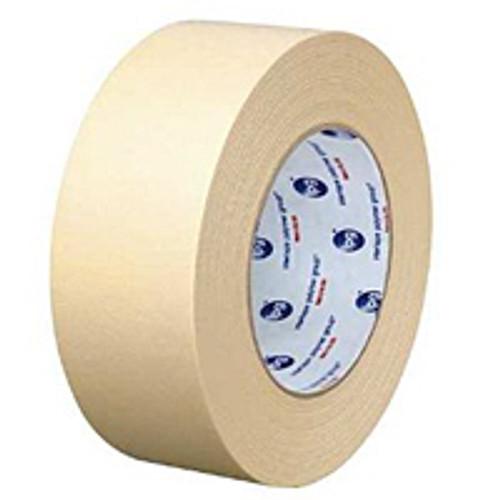 Intertape PG5 - 24 MM X 54.80 M Medium Grade Natural Masking-Paper Tape - PG5...128R                                                                           06-585503 (36 Rolls)