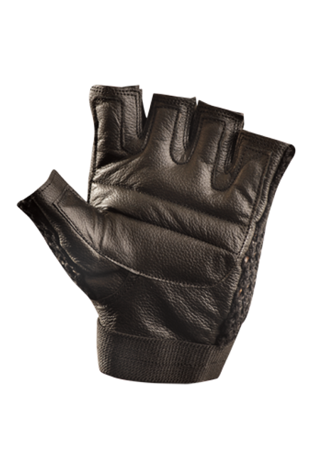 Occunomix 412 Classic Cool Lifters Glove Anti-Vibration