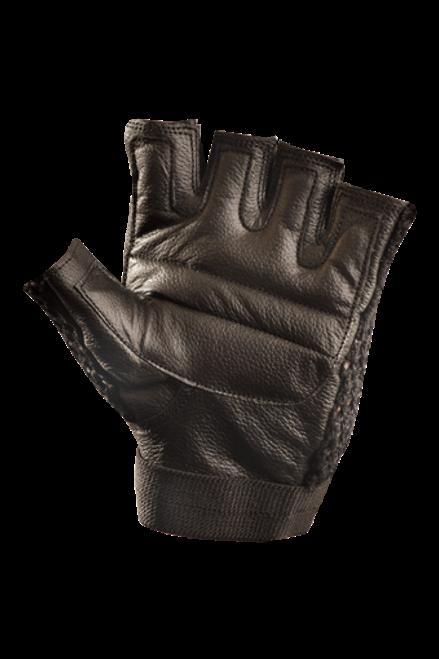 Occunomix 412 Classic Cool Lifters Glove Anti-Vibration
