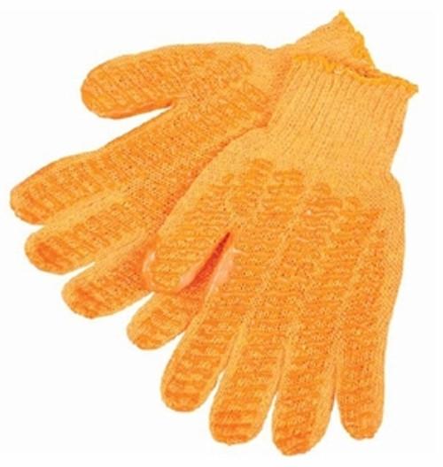 Memphis 9675LM Honey Grip Glove Size Large (12 Pair)