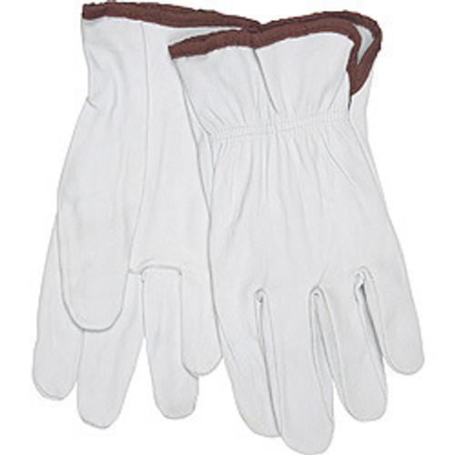 12 Pair Size Medium Cordova 8530M  MIG//TIG Welder Glove