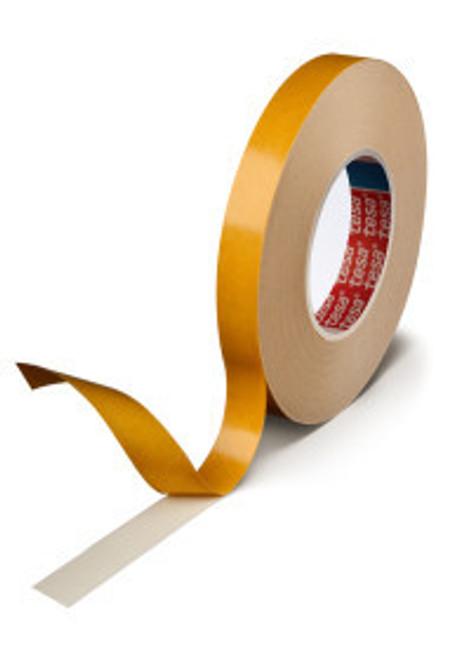 """Tesa 4952 - Double-sided PE-foam tape, 1"""" x 55 Yds."""