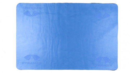 Pyramex C160 Nordex Blue Cooling Towel (1 Each)
