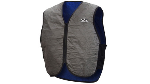 Pyramex CV112X2 Cooling Vest, Size 2XLarge (1 Each)
