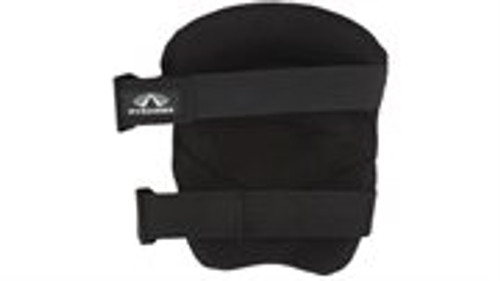 Pyramex BKP100 Economy Light Duty Knee Pads One Size (1 Pair)