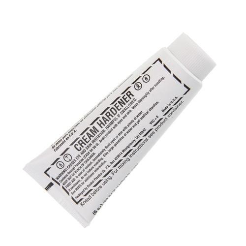 US Chemical - USC27014 White Cream Hardener, 4 Oz (Each) (04-600340)