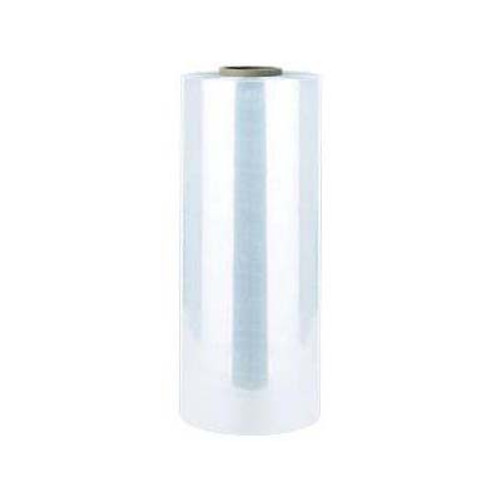 "Intertape 18"" x 2000' ProLite® High Performance Hand-Applied Stretch Wrap (4 Rolls) (06-601881)"