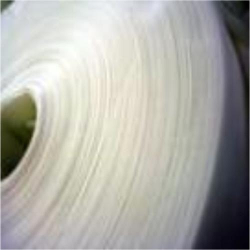 Ace Tex 0519561-2C Light Tack Cloth, (200 per Case)