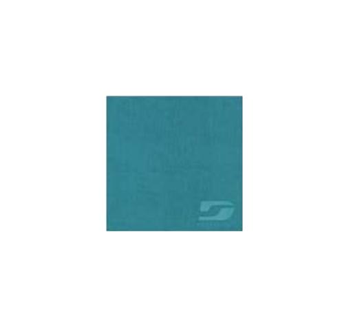 Dynabrade 90122 Mini-Raptor Microfiber Wipe (Qty. 1)