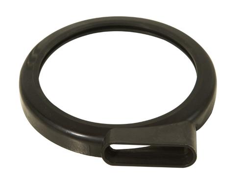 Mirka MIN6515911 Ceros Shroud, 125mm (Qty. 1)