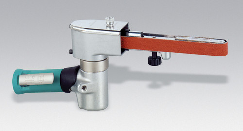 Dynabrade 15401 Dynafile III Abrasive Belt Tool