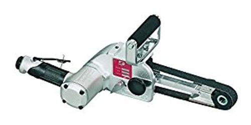 Dynabrade 11476 Dynabelter Abrasive Belt Tool, Heavy-Duty Sander Industrial