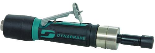 Dynabrade 47202 .4 hp Straight-Line Die Grinder