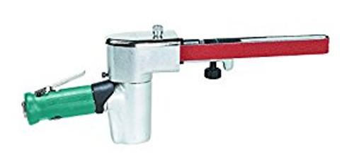 Dynabrade 40326 Dynafile II Portable Belt Sander
