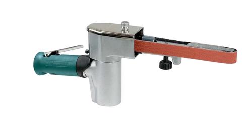Dynabrade 40320 Dynafile II Portable Belt Sander