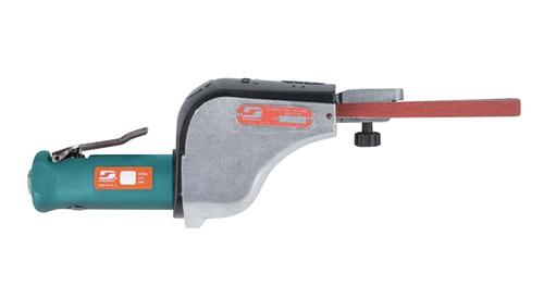 Dynabrade 14000 Original Dynafile Portable Belt Sander