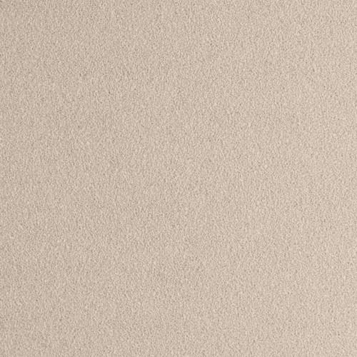 "Mirka 20-573-080 - BaseCut 4-1/2"" x 33' PSA Sheet Roll 80 Grit (Qty 1)"