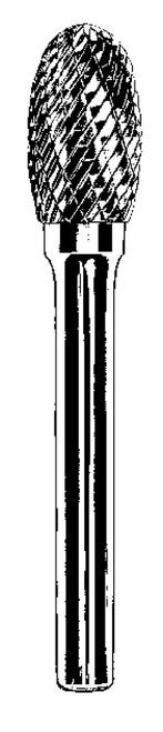 "Dynabrade 93343 - 3"" (76 mm) Dia. Cleo Wool Type-R Polishing Disc (Qty 10)"