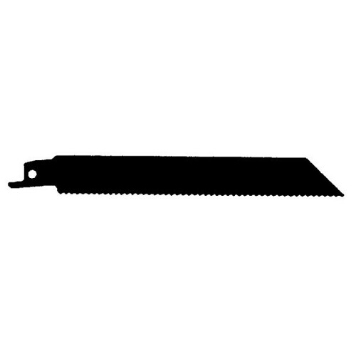 Dynabrade 90936 - Saw Blade