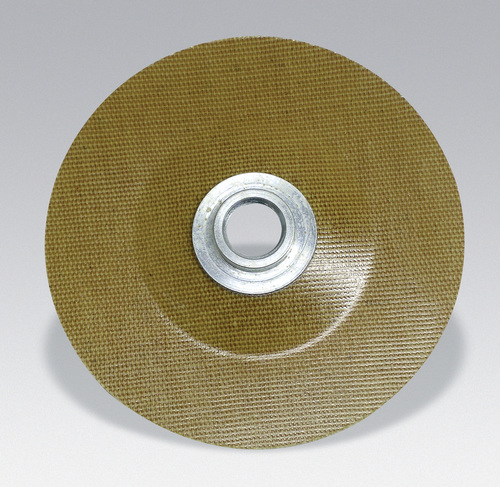 Dynabrade 50267 - Disc Backing