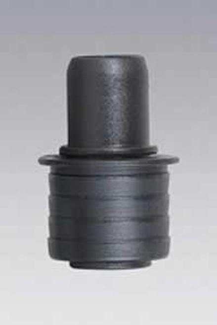 "Dynabrade 96573 - 1-1/4"" (32 mm) Vacuum Hose Swivel Adaptor"