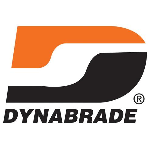 "Dynabrade 31923 - 1-1/2"" Static Conductive Hose, Black"
