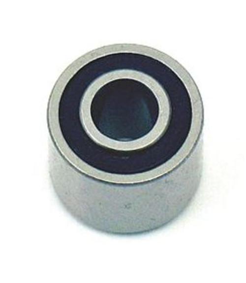 Dynabrade 11013 - Bearing