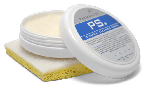 "Permanon PS Universal Organic Cleaning Paste -""Magic Soap"""