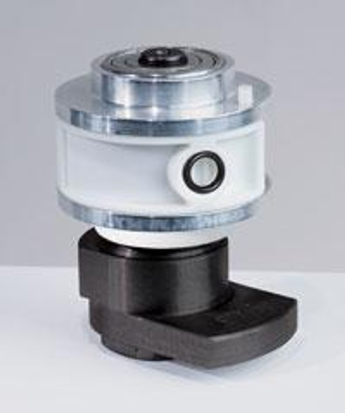 "Dynabrade 59455 - 5"" (127 mm) Dia. Dynorbital-Spirit Drop-In Motor 3/32"" (2.5 mm) Dia. Orbit"