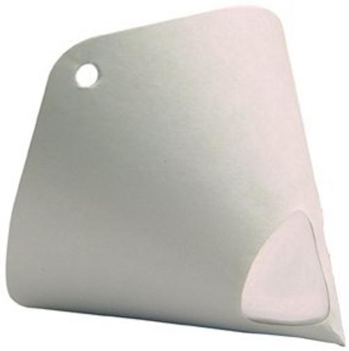 TCI Nylon Mesh Paint Strainer Medium (1000 Each)
