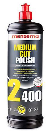 menzerna-medium-cut-polish-2400-grande.jpg